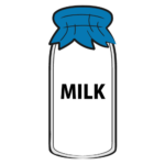milk_glass
