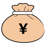 money_bag2