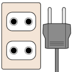 C-type-outlet