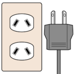 o-type-outlet2