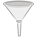 funnel2