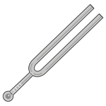 tuning-fork